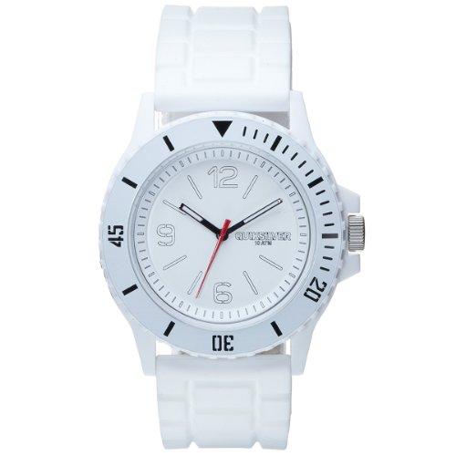 Uhr Quiksilver Slam Watch