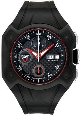 Herren Uhren DUCATI DUCATI WATCHES CORSE CW0017