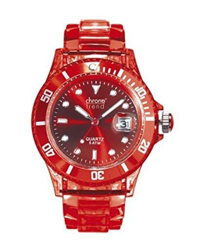 TV Das Original Armbanduhr chronotrend Sport