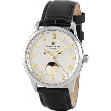 Edward East EDW1898G15 Herren armbanduhr