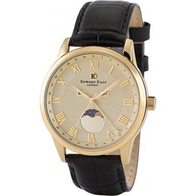 Edward East EDW1898G16 Herren armbanduhr