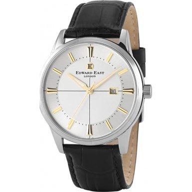 Edward East EDW1899G12 Herren armbanduhr