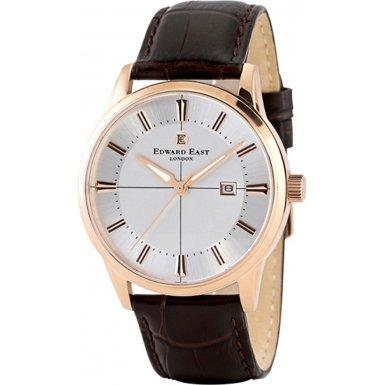 Edward East EDW1899G13 Herren armbanduhr