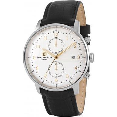 Edward East EDW1901G10 Herren armbanduhr