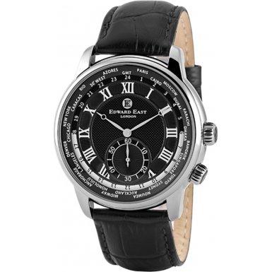 Edward East EDW1960G19 Herren armbanduhr
