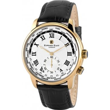 Edward East EDW1960G21 Herren armbanduhr