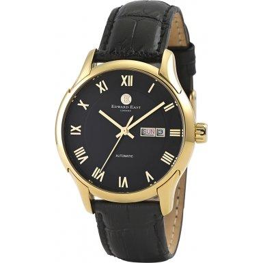 Edward East EDW5338G1 Herren armbanduhr