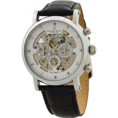 Edward East EDW5342G5 Herren armbanduhr