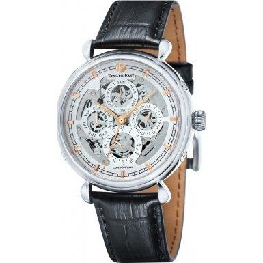 Edward East EDW6384G32 Herren armbanduhr