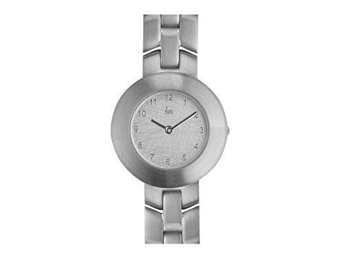 Leumas Uhren Damenuhr Faro 114841