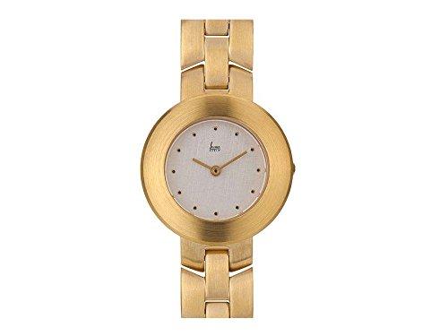 Leumas Uhren Faro 115483