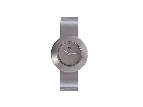 Leumas Uhren Melbourne 115902