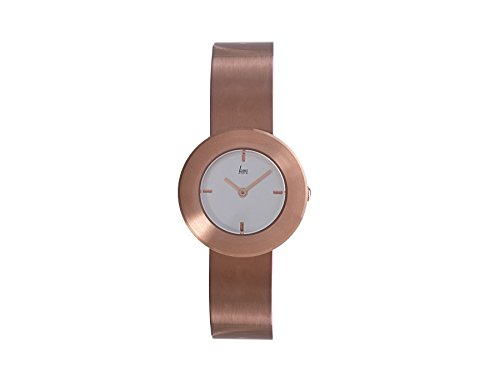 Leumas Uhren Melbourne 115904