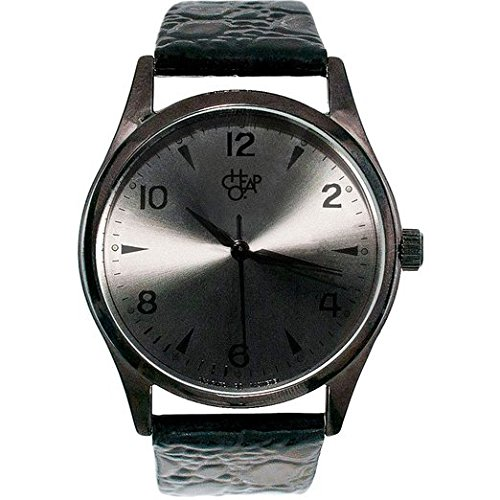 Cheapo Rodger Watch Metal