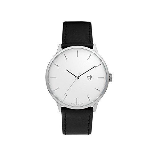 CHPO Unisex Erwachsene Armbanduhr 14230BB