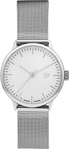 CHPO Unisex Erwachsene Armbanduhr 14233AA