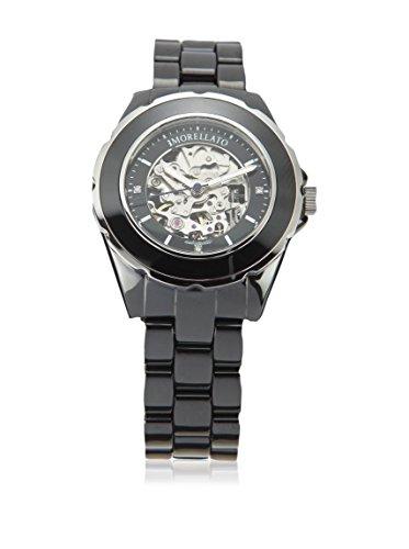 Morellato Time Analog Automatik Keramik R0153116506