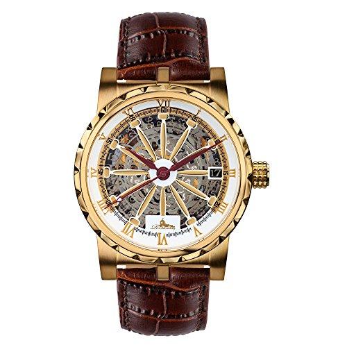 Richtenburg Armbanduhr 81115