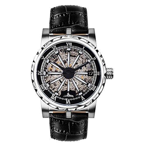 Richtenburg Armbanduhr 81116