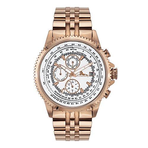 Richtenburg Armbanduhr 81122