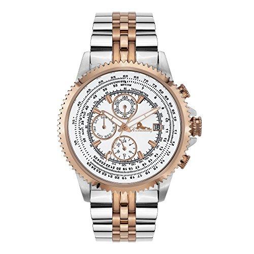 Richtenburg Armbanduhr 81124