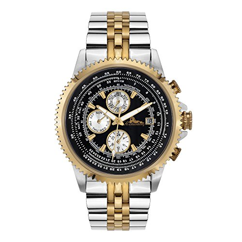 Richtenburg Armbanduhr 81125