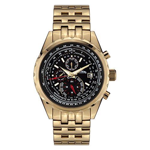 Richtenburg Armbanduhr 81130