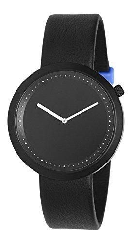 Bulbul F01 Armbanduhr F01