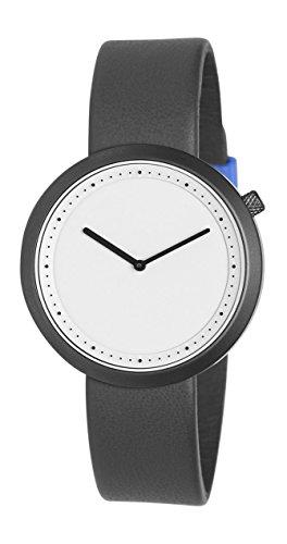 Bulbul F02 Armbanduhr F02