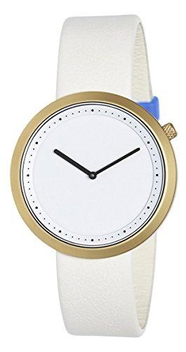 Bulbul F04 Armbanduhr F04