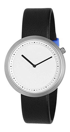 Bulbul F05 Armbanduhr F05
