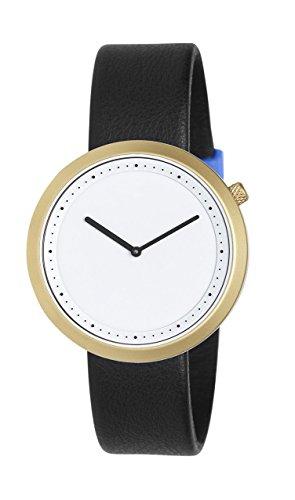 Bulbul F06 Armbanduhr F06