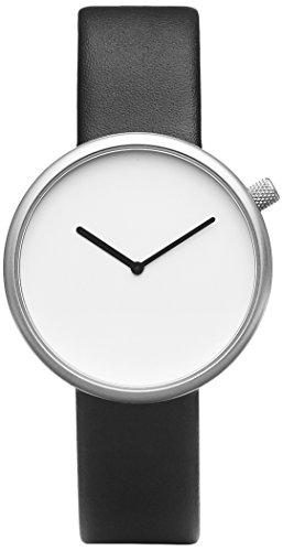 Bulbul O02 Armbanduhr O02
