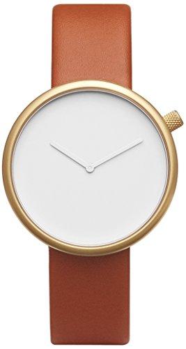 Bulbul O05 Armbanduhr O05