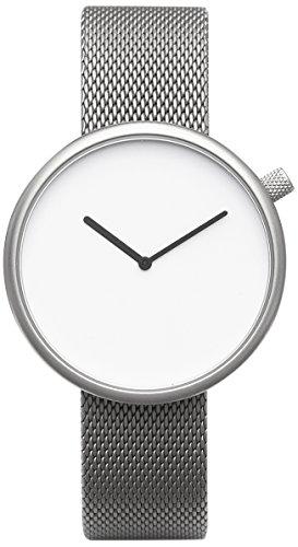 Bulbul O06 Armbanduhr O06