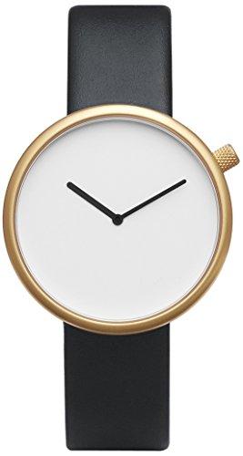Bulbul O07 Armbanduhr