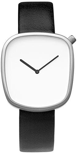 Bulbul P02 Armbanduhr P02