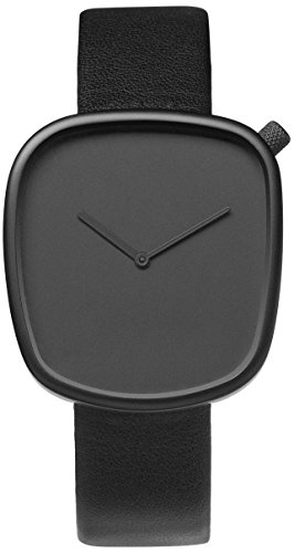 Bulbul P01 Armbanduhr P01