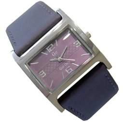 GO Uhren, Damenuhren  Damen-Uhr - Typ: 697608