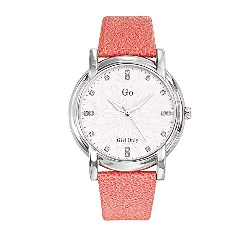 GO Girl Only - Colors 697789, Damenuhr