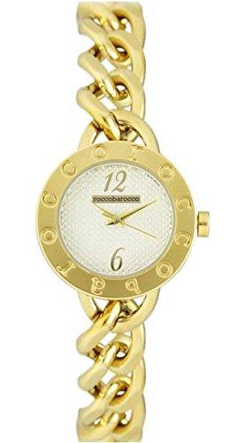 Damen armbanduhr Rocco Barocco RB0030
