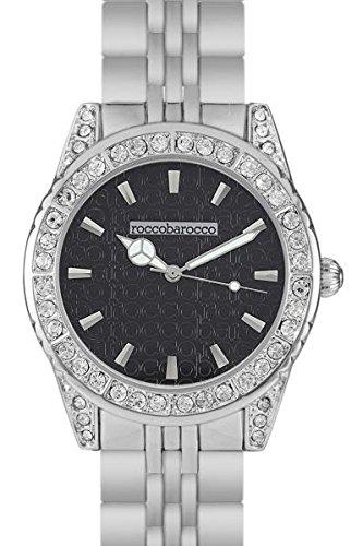 Damen armbanduhr Rocco Barocco RB0074
