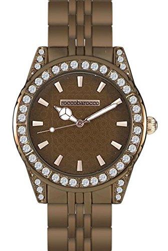 Damen armbanduhr Rocco Barocco RB0077