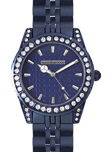 Damen armbanduhr Rocco Barocco RB0078