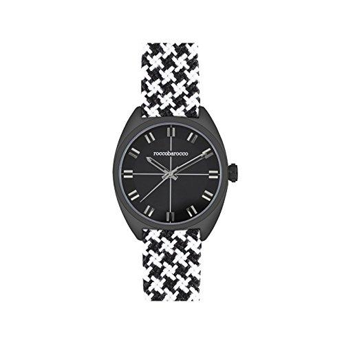 Rocco Barocco RB0088 Unisex armbanduhr
