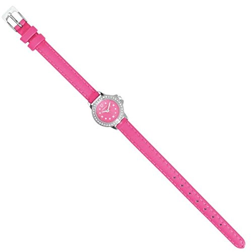 OTTAVIANI Armbanduhr 15004p