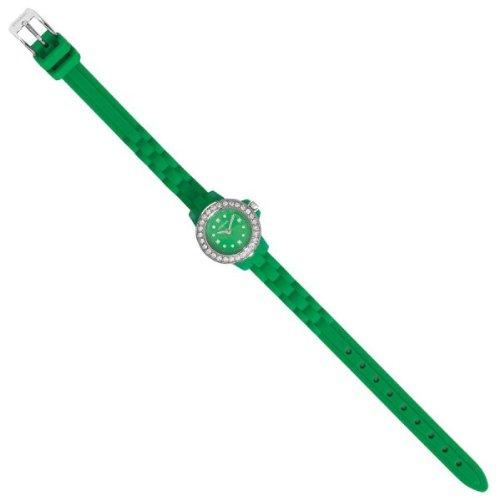 OTTAVIANI Armbanduhr 15054G