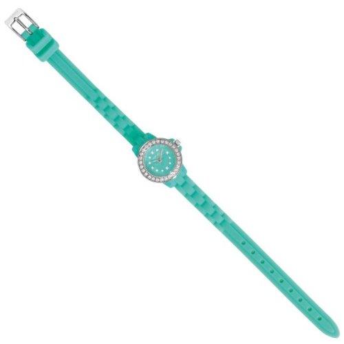 OTTAVIANI Armbanduhr Silikon 15050T