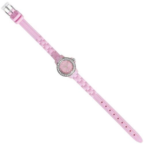 OTTAVIANI Armbanduhr Silikon 15051P