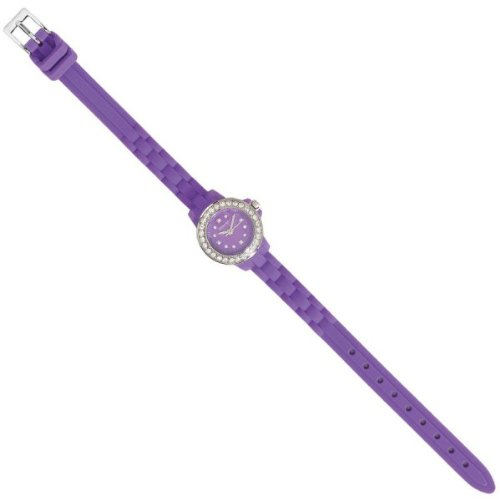 OTTAVIANI Armbanduhr Silikon 15052V